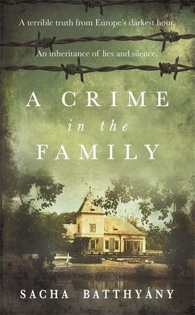 a-crime-in-the-family