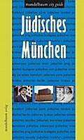 Jüdisches München