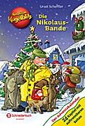 Kommissar Kugelblitz - Die Nikolaus-Bande: De ...