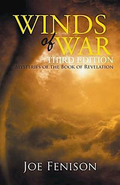 Winds of War Third Edition