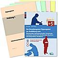 Der Eignungstest / Einstellungstest zur Ausbildung zum Mechatroniker, Industriemechaniker, Zerspanungsmechaniker, Teilezurichter, Maschinen- und Anlagenführer, Metallbauer