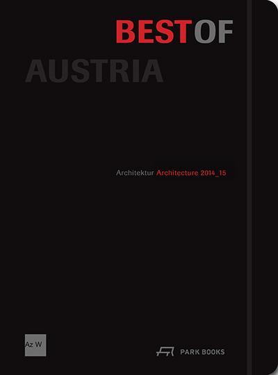 Best of Austria