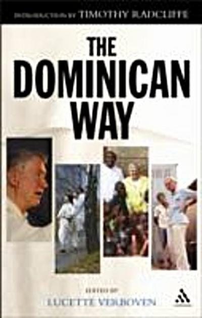 Dominican Way