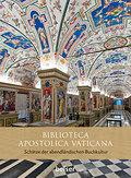 Biblioteca Apostolica Vaticana: Schätze der abendländischen Buchkultur