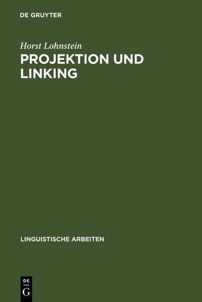 Projektion und Linking