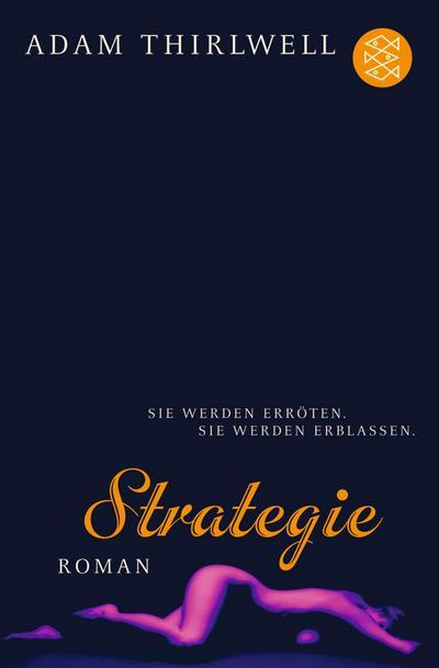 Strategie.