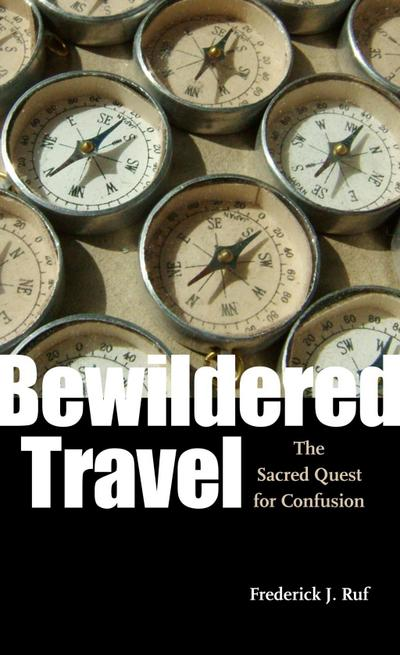 Bewildered Travel