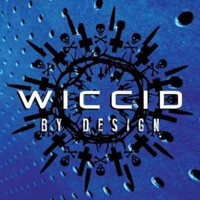 Wiccid: By Design