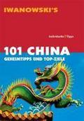 101 China