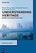 Understanding Heritage - Marie-Theres Albert