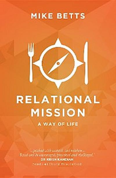 Relational Mission