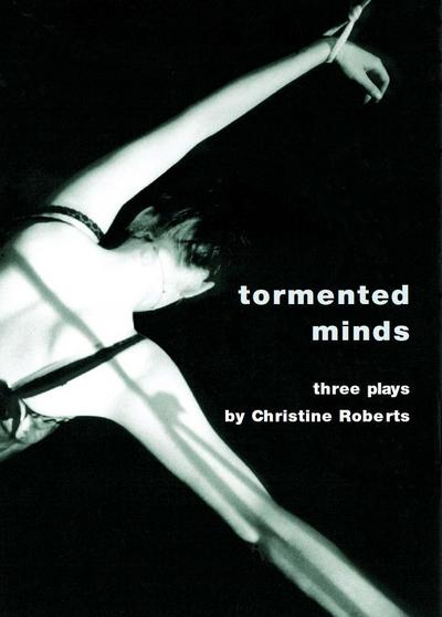 Tormented Minds