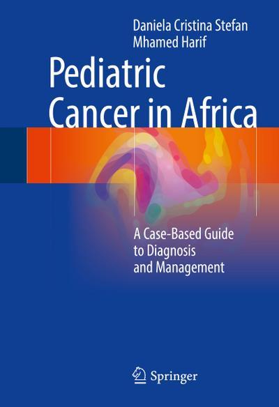 Pediatric Cancer in Africa