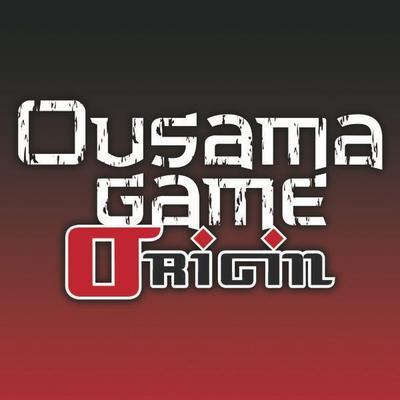 Ousama Game Origin 05