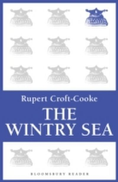 The Wintry Sea