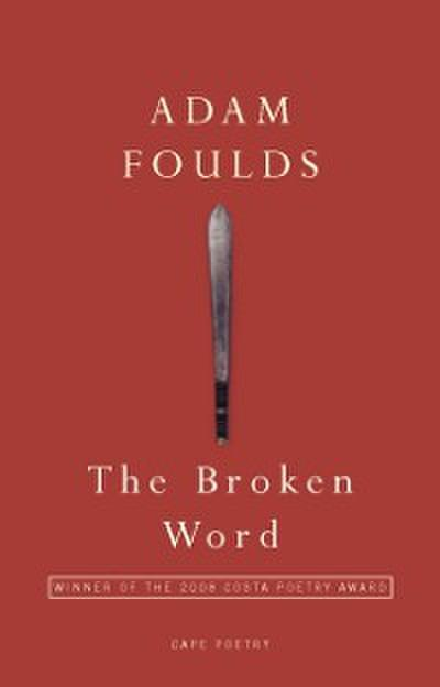 Broken Word
