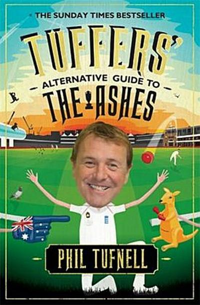 tuffers-alternative-guide-to-the-ashes-brush-up-on-your-cricket-knowledge-for-the-2017-18-ashes