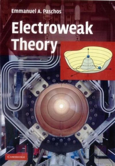 Electroweak Theory