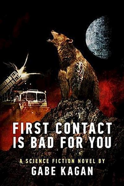 First Contact Is Bad For You