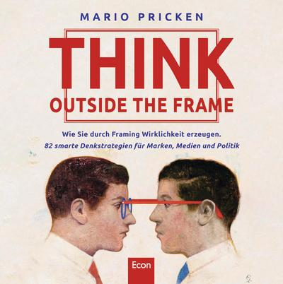 Think Outside the Frame