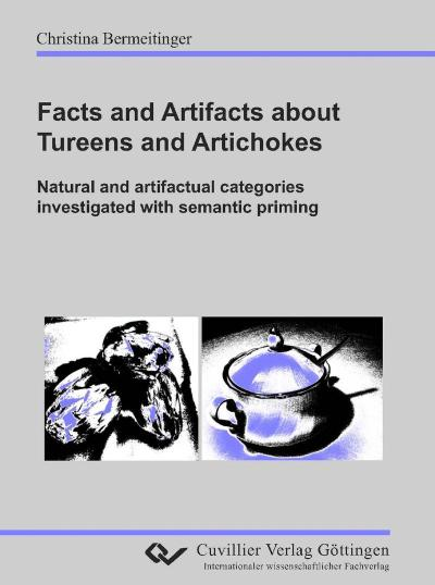 Facts and Artifacts about Tureens and Artichokes