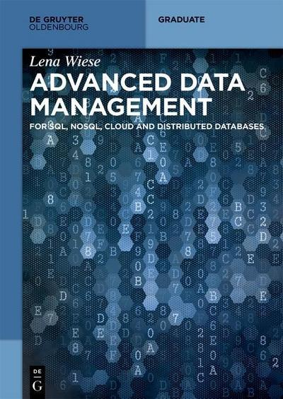 Advanced Data Management