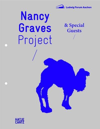 Nancy Graves Project