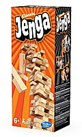 Jenga Classic (Spiel)