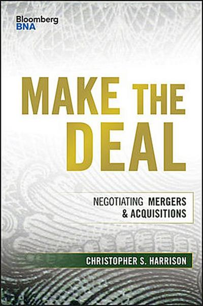 Make the Deal