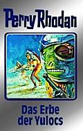 Perry Rhodan 71. Das Erbe der Yulocs