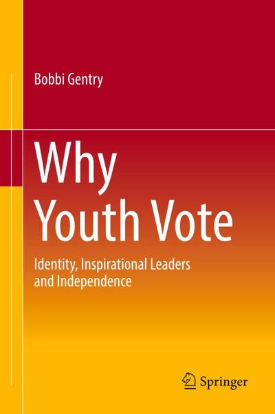 Why Youth Vote