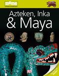 memo Wissen entdecken: Azteken, Inka, Maya