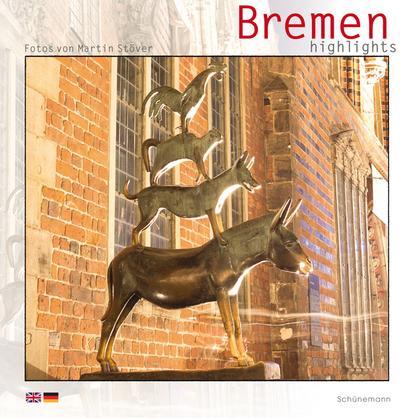 Bremen  - Highlights