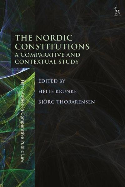 Nordic Constitutions