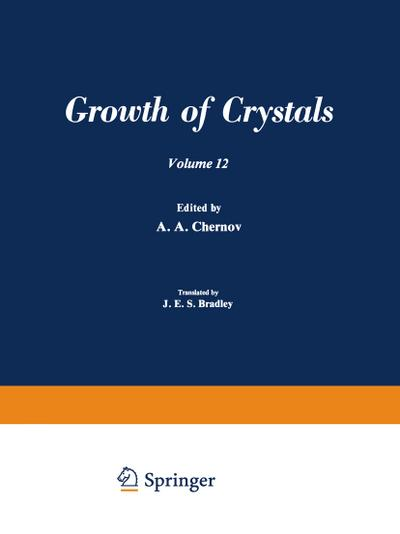 N N   sN   N N         N  / Rost Kristallov / Growth of Crystals