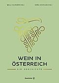 Wein in Österreich