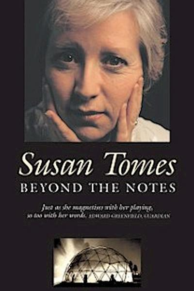 Beyond the Notes