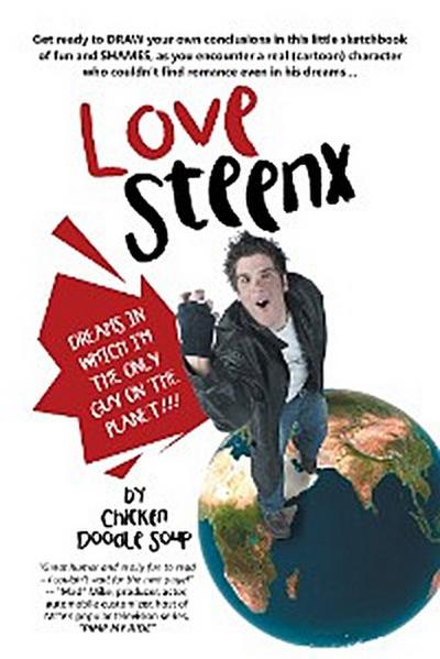 Love Steenx