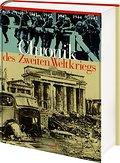 Chronik des zweiten Weltkriegs Sonderausgabe
