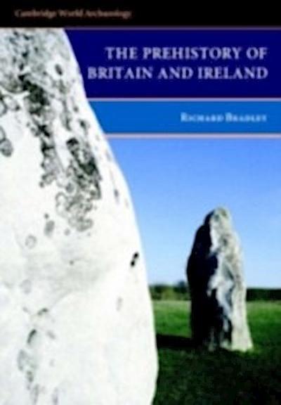 Prehistory of Britain and Ireland