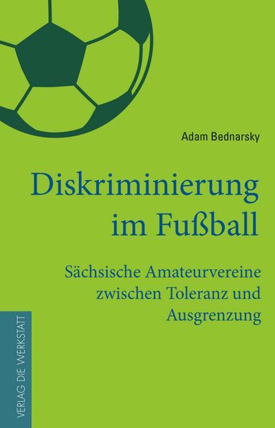 Diskriminierung im Fußball