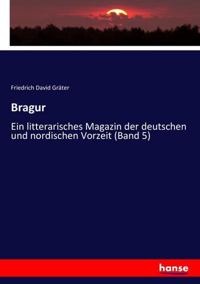 Bragur
