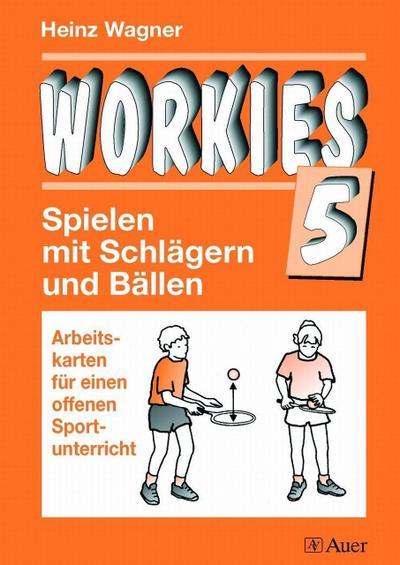 Workies 5