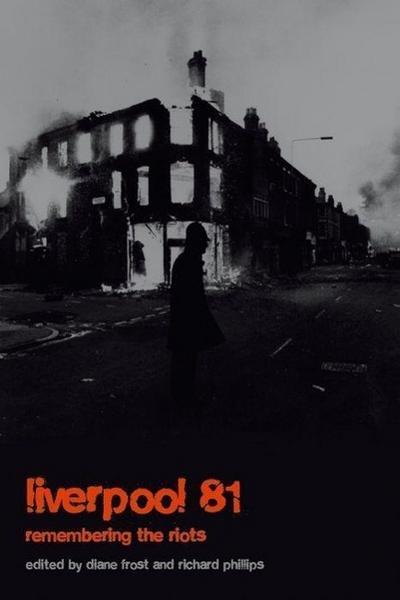 Liverpool '81
