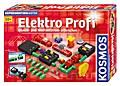 Elektro Profi (Experimentierkasten)