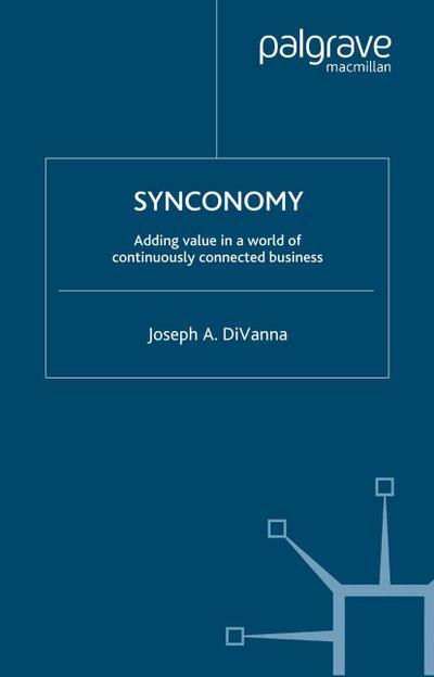 Synconomy