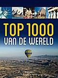 Top 1000 van de wereld / druk 1