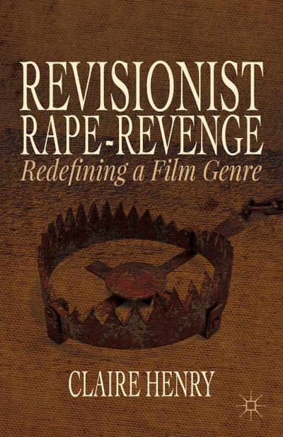 Revisionist Rape-Revenge