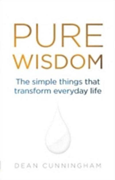 Pure Wisdom