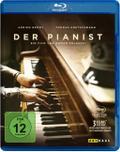 Der Pianist. Special Edition